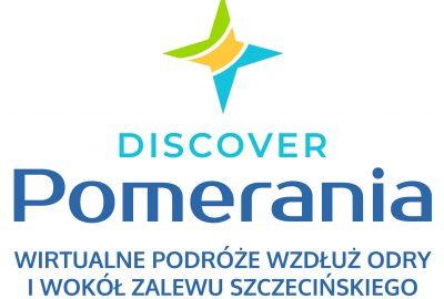 Zapraszamy na wirtualne podróże wzdłuż Odry i wokół Zalewu Szczecińskiego